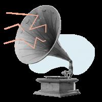 grammophon 200x200 1